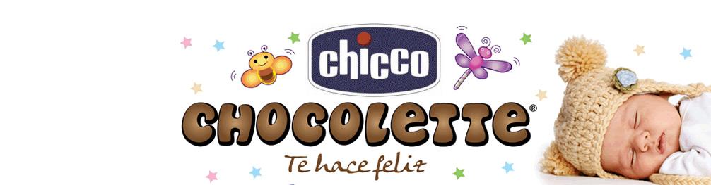 cd269d28d Chocolette, Ropa y accesorios para bebes, gorritos, venta al por mayor y  menor, wawita, carters, neocuore, cocomiel, chicco